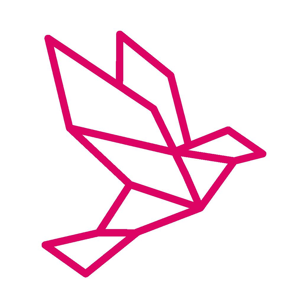 Zozio rose