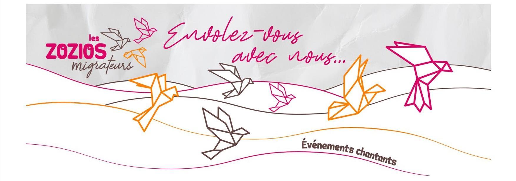 Bandeau site logo publi 3