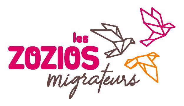 Les Zozios Migrateurs